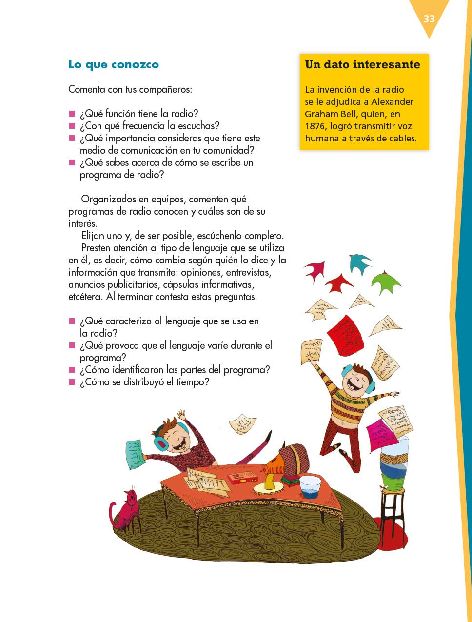https://libros.conaliteg.gob.mx/c/P6ESA/033.jpg