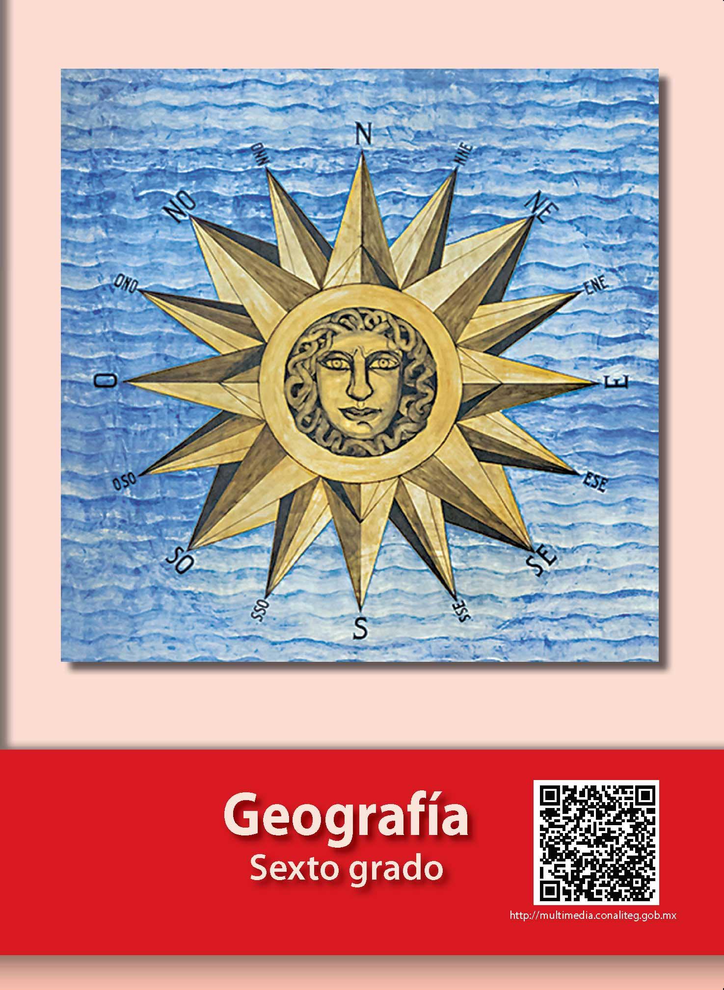 Libro De Geografia De 6 Grado Del 2019 – Justgoing 2020 @tataya.com.mx 2021