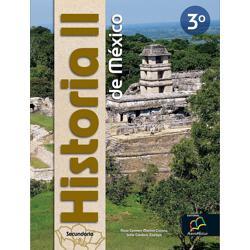 Historia ll. Nuevo México